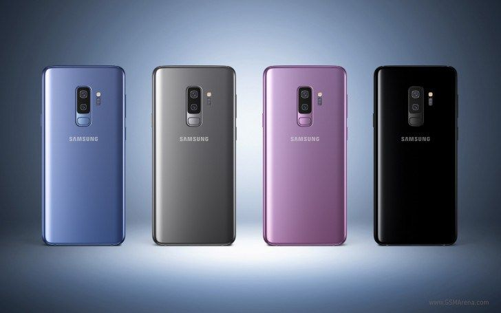 Samsung Galaxy S9 And Galaxy S9 Pre-Booking Begins In India Through Samsung Shop  Samsung announced its latest flagship smartphones  Samsung Galaxy S9 and Galaxy S9 at the Mobile World Congress in Barcelona. The South Korean giant has already revealed its pricing for the US UK and Europe market and has also started taking pre-orders.  Along with those markets the company has also started taking pre-orders for the Galaxy S9 and Galaxy S9 in India through Samsung Shop. However the company has…