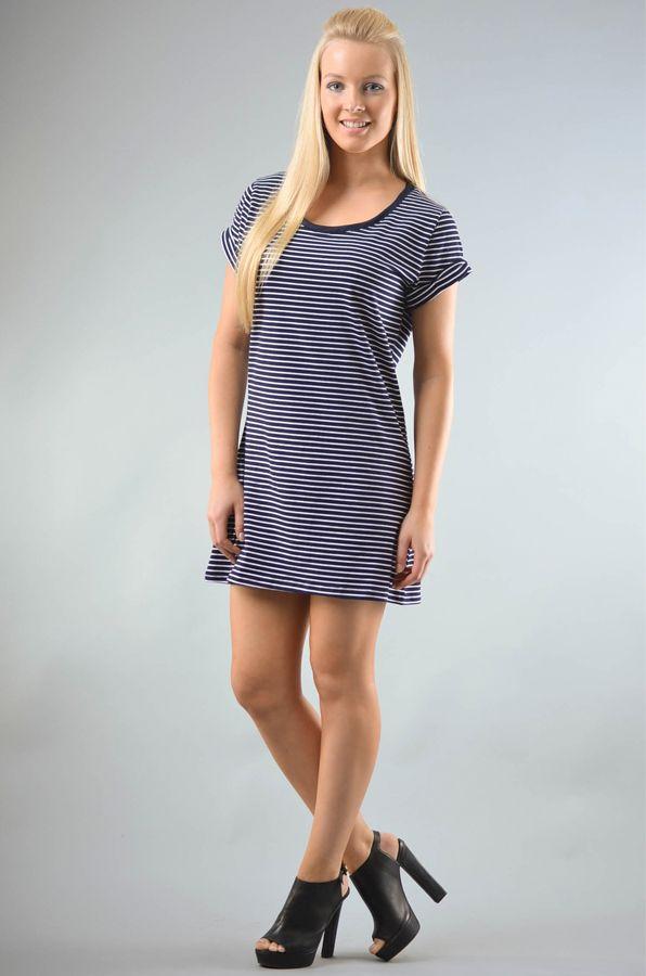 Cast Away Dress $49 + free express postage http://www.peekaboofashion.com/dresses/cast-away-dress-buy-dresses-online  Buy #Dresses Online Australia http://is.gd/YUMd3v @Peekaboo Fashion