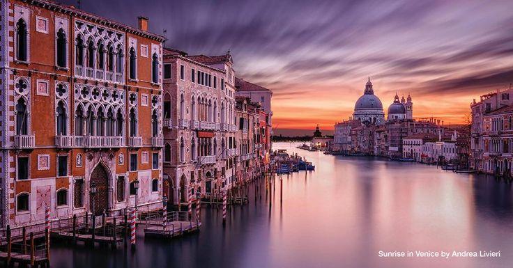 Är du #fotograf..? Nybörjare och proffs från hela världen är redan med på http://youpic.com - Gå med idag!