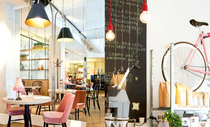 """Jarenlang heb ik met veel plezier in Breda gewoond. Een Bourgondische, gezellige stad die ook wel de Parel van het Zuiden wordt genoemd. Leuk om hier een dagje wat te shoppen – tip: op de Ginnekenweg zitten de leukste winkels en boetiekjes – te terrassen op de Grote Markt en... <a href=""""http://cottonandcream.nl/8-x-favoriete-restaurants-in-breda/"""">Read More →</a>"""
