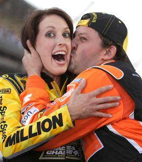 nascar results - Google Search