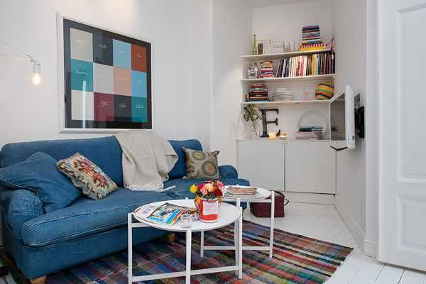white-decorating-small-apartments-scandinavian-homes-5