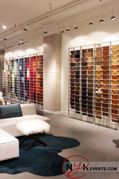 25 Best Showroom Ideas On Pinterest Showroom Showroom Design And Retail Wall Displays