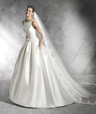 BARCAZA-svadebnoe-platie-pronovias