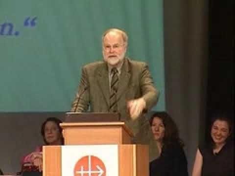 """Manfred Lütz: """"Hören wir auf , mit dem Müllwagen durch die Kirchengeschi..."""