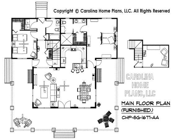 8a6277f717918ffb554eb46b7be9d0d9 d house plans house plans with porches 42 best images about house plans in 3d on pinterest,House Plans Llc