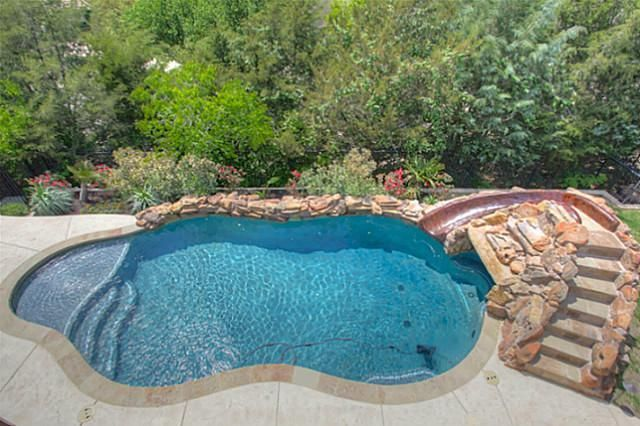 142 Best Pools Images On Pinterest Play Areas Cottage