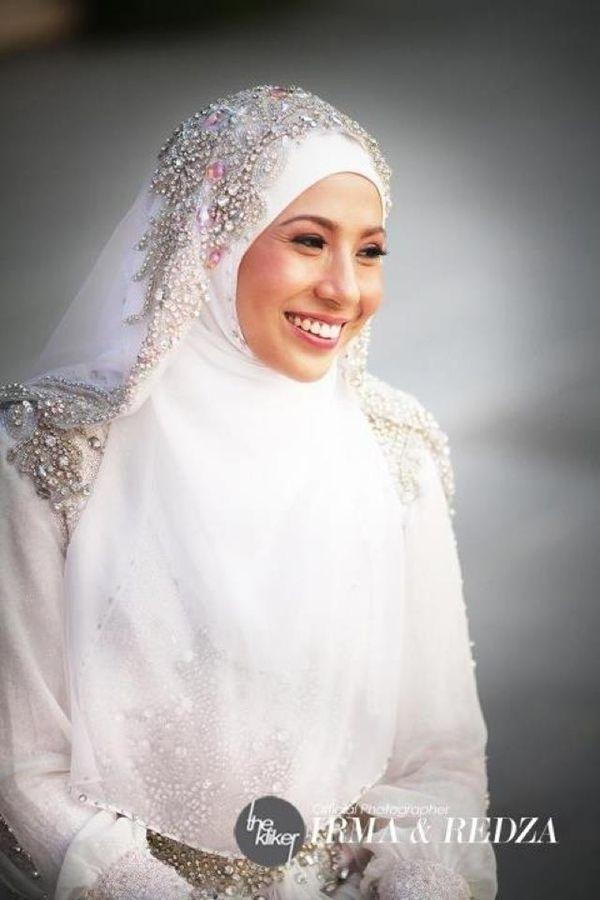 Irma Hasmie Wedding. Me <3 It