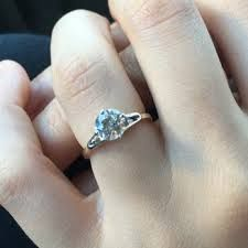 Engagements are one of the most important ceremonies for everyone's life. This is the first step towards a person's new life, which commences from weddings