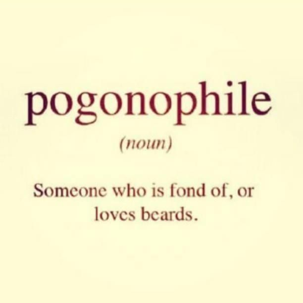 There's a word for people like me.