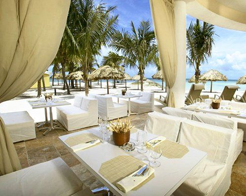 Beach+Villas+at+Divi+Phoenix+-+ARUBA+-+Armed+Forces+Vacation+Club