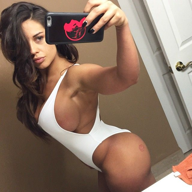 kaitlyn hot pictures naked