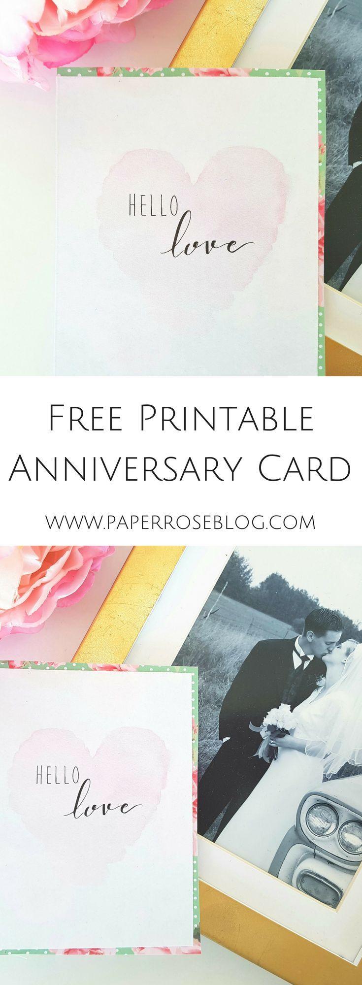 192 besten Adult printable goodies Bilder auf Pinterest   Alles gute ...