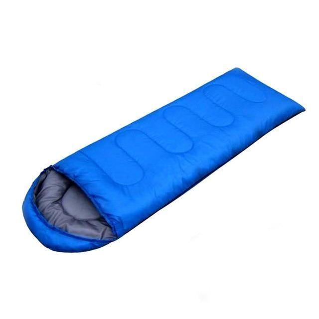<b>Envelope</b> Style Ultralight Keep Warm Waterproof Adult <b>Sleeping</b> ...
