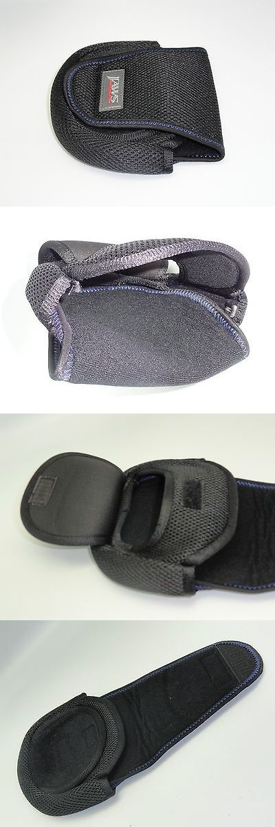 Reel Cases and Storage 179998: 2 Jaws M Spinning Reel Cover Pouch For Daiwa Certate, Shimano Twinpower Reels -> BUY IT NOW ONLY: $31.45 on eBay!