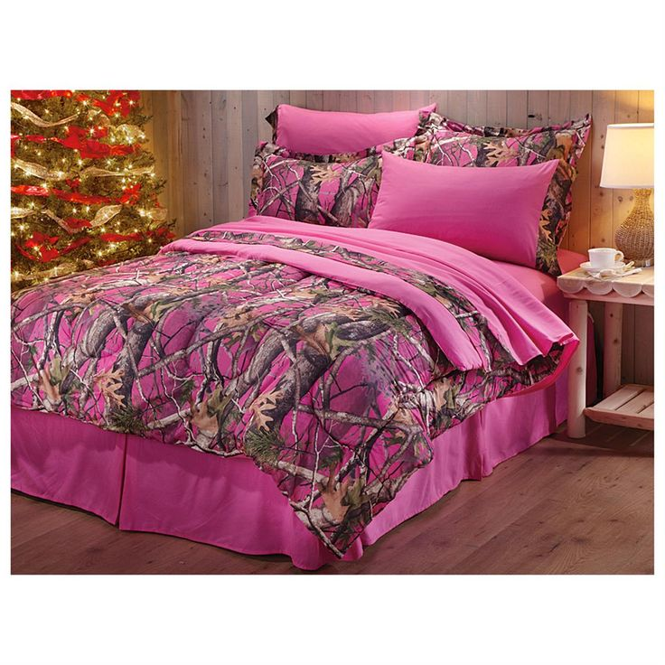 1000 ideas about pink camo bedroom on pinterest camo bedrooms camo