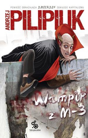 Wampir+z+M3.jpg 300×469 pikseli