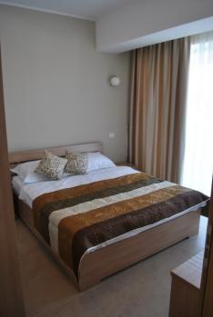 http://www.cazarepelitoral.ro/cazare-mamaia/apartament-sara-25.html