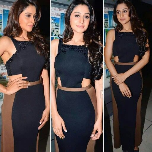 Regina Cassandra Bruce lee preview Show