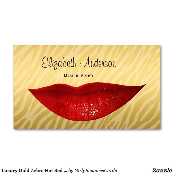 213 best Business Cards SOLD on Zazzle images on Pinterest ...
