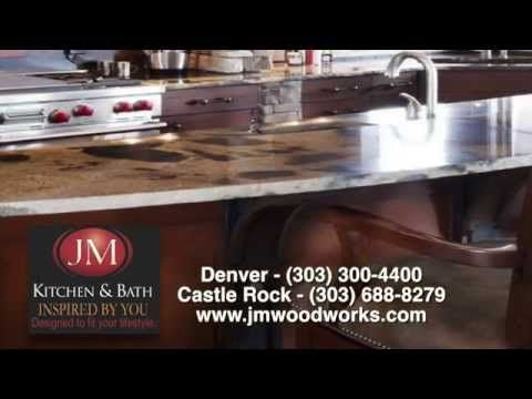 Find this Pin and more on Cabinet Promotions JM Kitchen Denver CO. 61 best Cabinet Promotions JM Kitchen Denver CO images on Pinterest