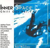 Chill Out, Vol. 1: Inner Space [CD]