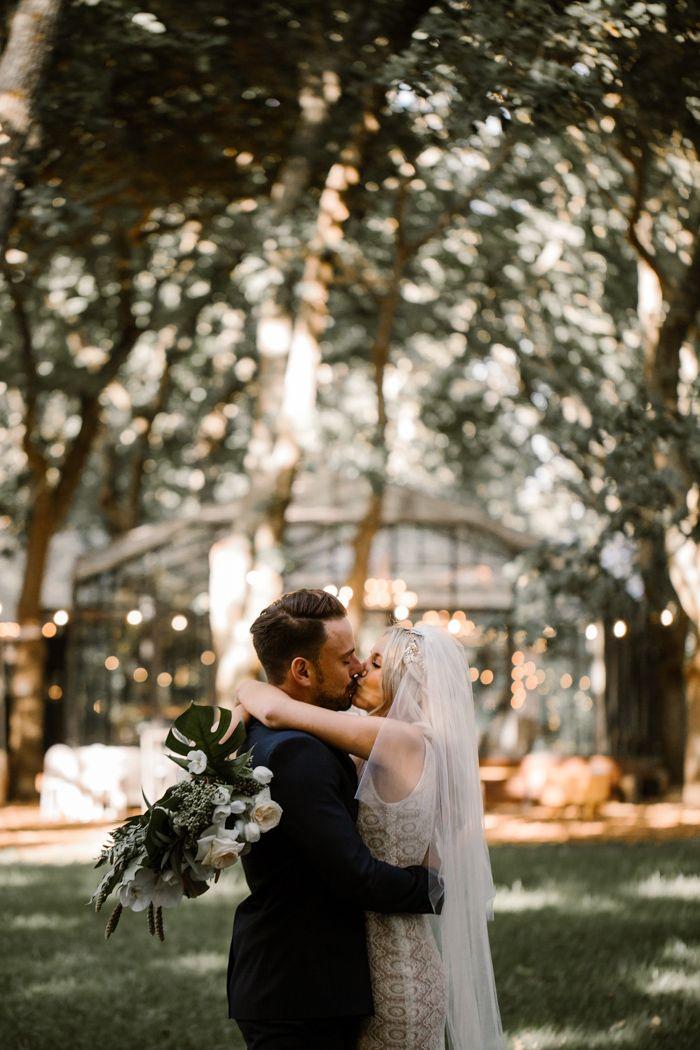Modern Moody Die Woud Wedding In Western Cape Junebug Weddings South Africa Wedding Africa Wedding Junebug Weddings