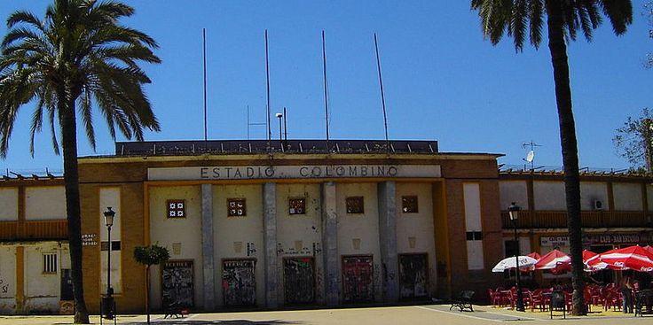Viaje natural para conocer Huelva en vacaciones - http://www.absoluthuelva.com/viaje-natural-para-conocer-huelva-en-vacaciones/