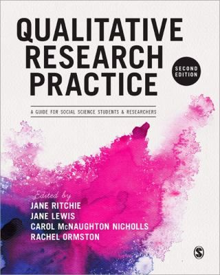 15 best Reflective Research images on Pinterest Book jacket - research proposals