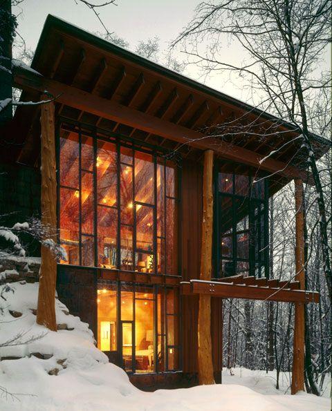Best 25  Vermont Ideas On Pinterest