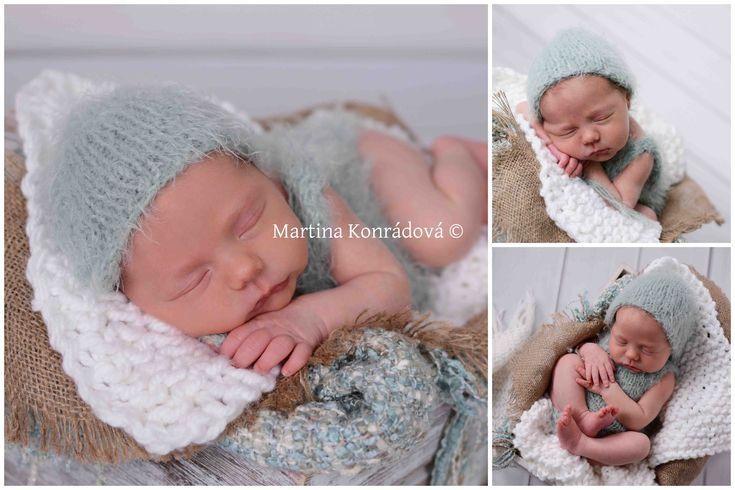 novorozenci, chlapec, newborn, boy
