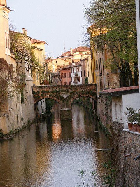 Mantova, Lombardia, Italy: