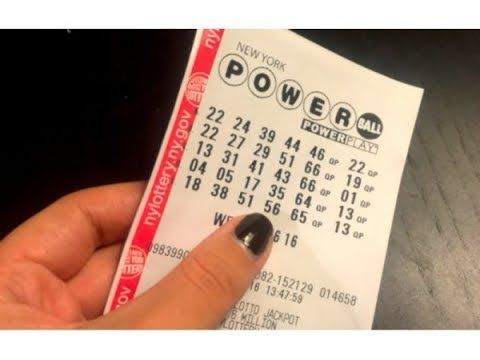 The numbers to win the lottery today July 27 - (More info on: https://1-W-W.COM/lottery/the-numbers-to-win-the-lottery-today-july-27/)