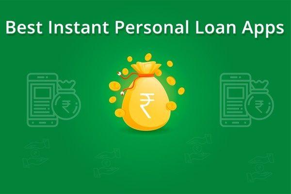 Online Loan Applications In 2020