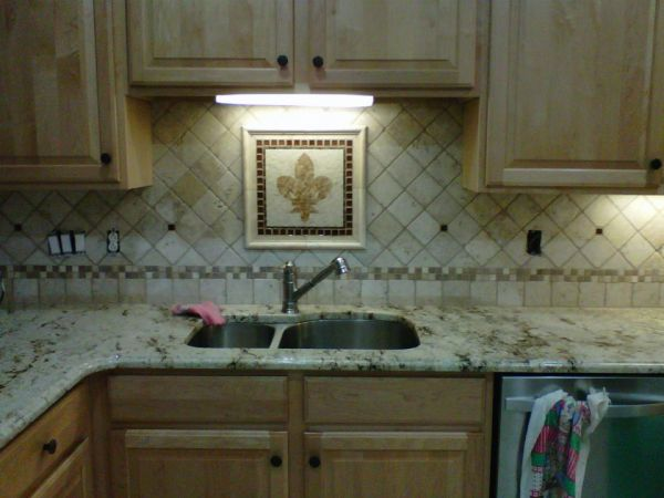 kitchen designers charlotte nc. Tile Designs with Granite Countertops  Charlotte NC http www fireplacecarolina 80 best images on Pinterest