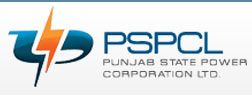 Punjab State Power Corporation Limited Recruitment 2014 Notification