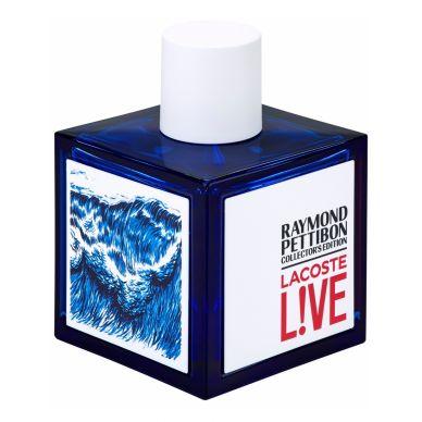 Lacoste Live Limited Edition woda toaletowa dla mężczyzn http://www.perfumesco.pl/lacoste-live-limited-edition-(m)-edt-100ml