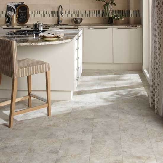 226 Best Kitchen Floors Images On Pinterest | Kitchen, Kitchen Floors And  Homes