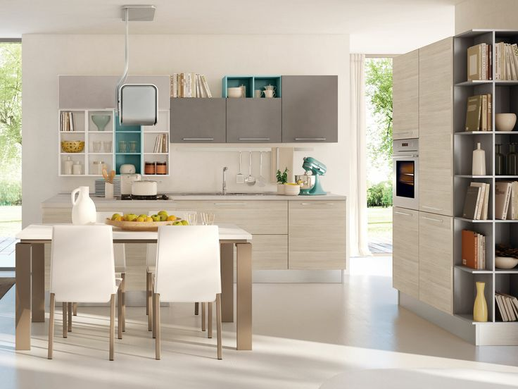 swing cucine lube la nostra for the home swings and kitchen dining