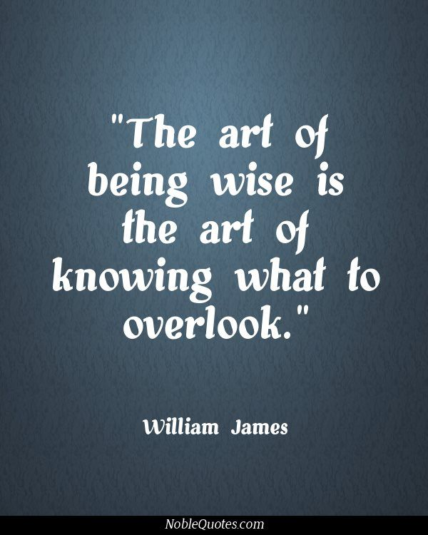 67 best images about Wisdom Quotes on Pinterest | Wisdom ...