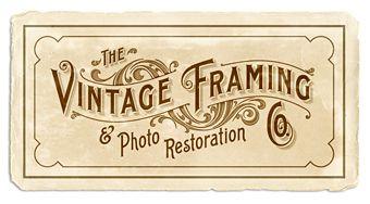 Letterhead Fonts / LHF Billhead / Period style billheads and letterheads