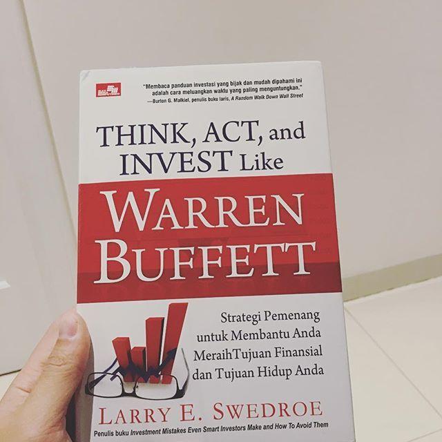Strategi Menjadi Kaya Dan Tetap Kaya Adalah Dua Hal Yang Berbeda Untuk Menjadi Kaya Anda Butuh Mengambil Resiko Untuk Tetap Kaya Anda Book Cover Books Cover