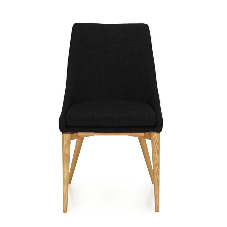 32 best images about chaises on pinterest cuisine for Table esprit scandinave