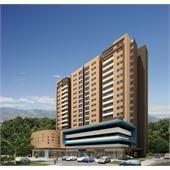 Londoño Gomez - Proyectos actuales Pilarica Blue es un exclusivo proyecto en el que se construirá una torre de 18 pisos donde usted encontrará ocho apartamentos por piso, bien sea de dos y tres alcobas, o tres alcobas más estudio o biblioteca, lo que le permitirá escoger el espacio que más se adapte a sus necesidades y las de su familia.