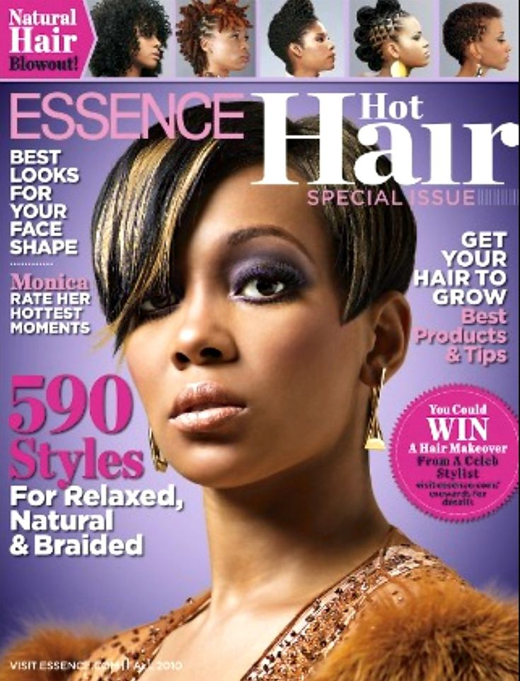 monica short hairstyles 2014 monica essence hot hair fall 2010 cover afro hair and