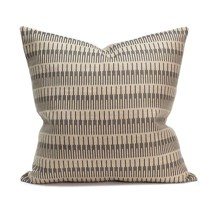 """Necto 20"""" Pillow"""