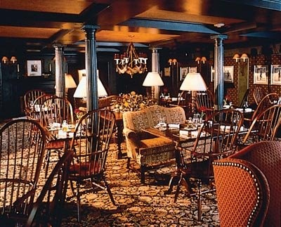 The Marsh Tavern Equinox Hotel Manchester Vt Nj Restaurants Pinterest Vermont Restaurant And Maine