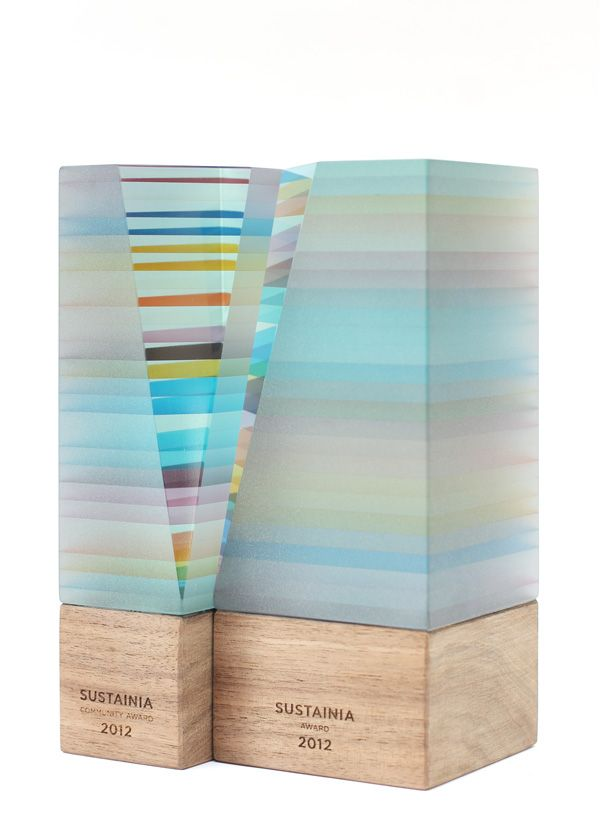 31 best Award images on Pinterest Trophy design, Packaging and - fresh blueprint awards winners