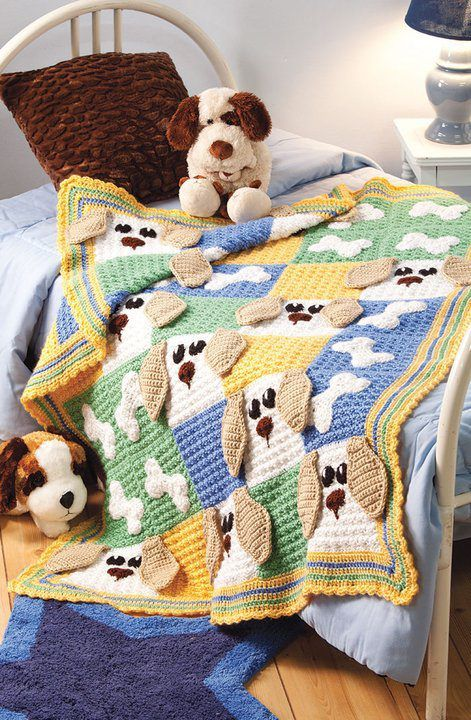 Life baby Sapatinhos | Sapatinho bebê Lembrancinhas para bebê Sapatinhos em crochê lembrançinhas para maternidade