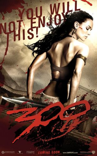 loved the movie 300: Movie Posters, Picture-Black Posters, Queens, Lena Headey, Movies, 300 Movie, Art Posters, Bodybuilding Workout, Queen Gorgo